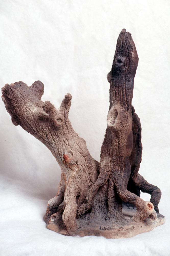 tree1-copy.jpg